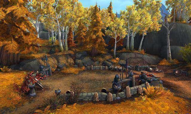 best-games-world-of-warcraft