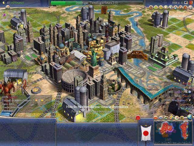 best-games-civilization-4
