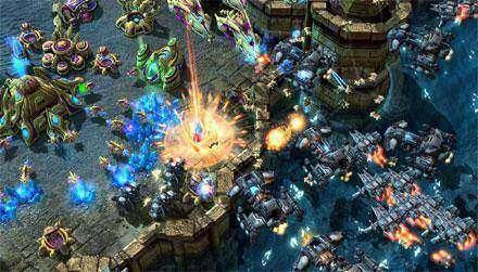 best-video-games-starcraft-2