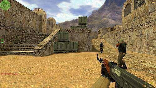 best-video-games-counter-strike