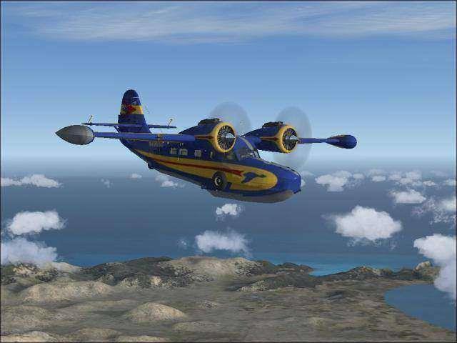 best-games-flight-simulator-x