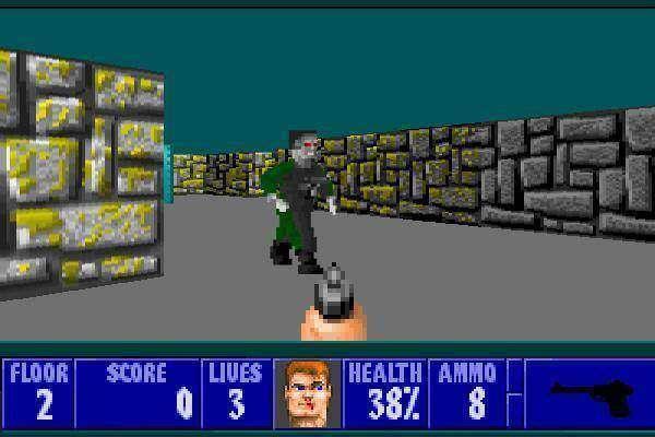 best-video-games-castle-wolfenstein1