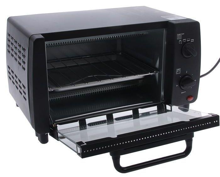Тостер-печь FIRST 5041-1
