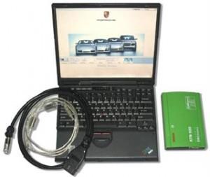 Выибраем ноутбук для диагностики автомобиля