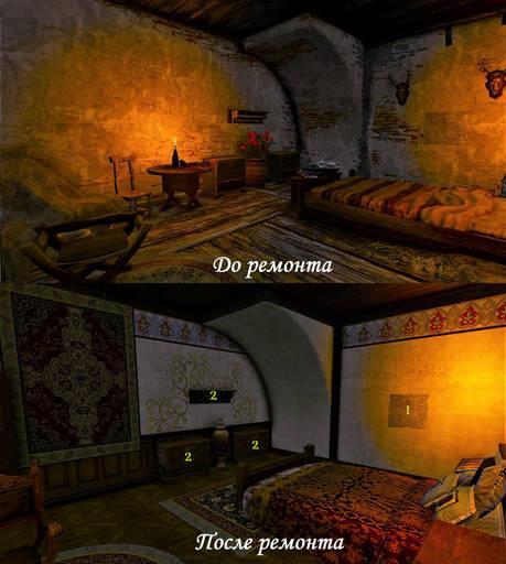 """Ведьмак 3: Дикая Охота - Ведьмак 3. Дополнение """"Кровь и вино"""". Прохождение дополнительных заданий, связанных с основным сюжетом"""