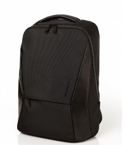 Какой рюкзак выбрать для города