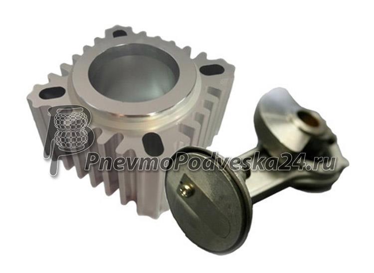 Ремонтный комплект автомобильного компрессора Viair