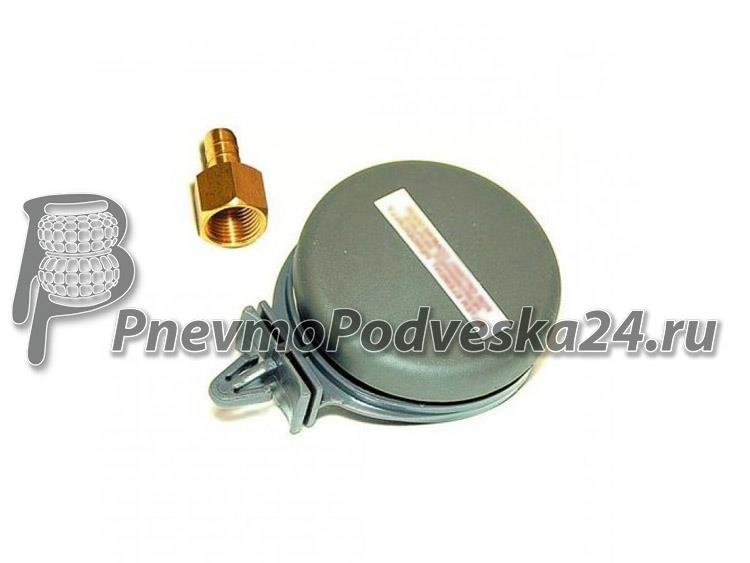 воздушный фильтр автомобильного компрессора