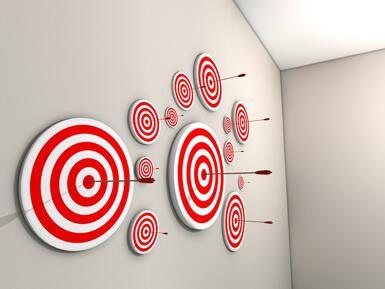 Как выбрать правильную цель в жизни
