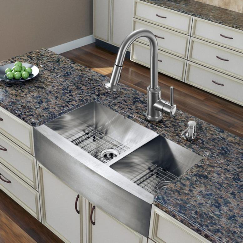 lowes-kitchen-sinks-and-get-inspired-to-decorete-your-kitchen-with-smart-decor-16