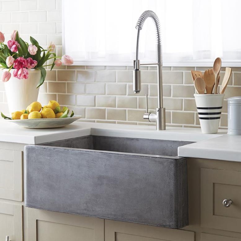 farmhouse-30-x-18-stone-kitchen-sink-nsk3018
