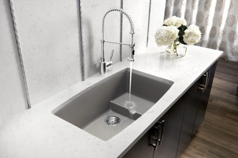 the-kitchen-sink-562