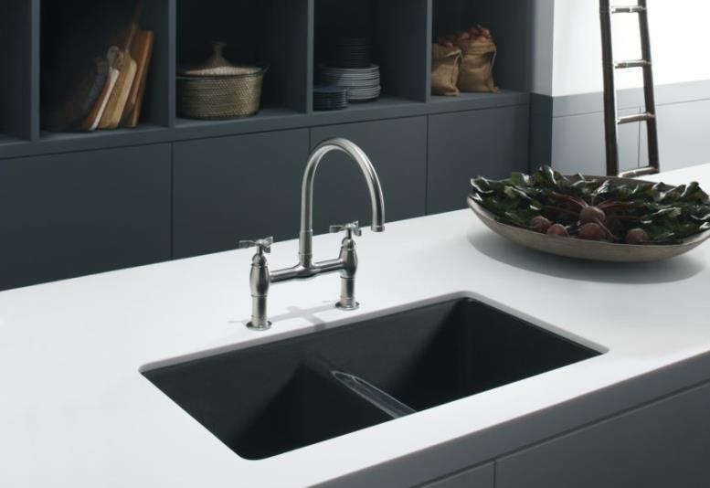 cast-iron-kitchen-sink-style
