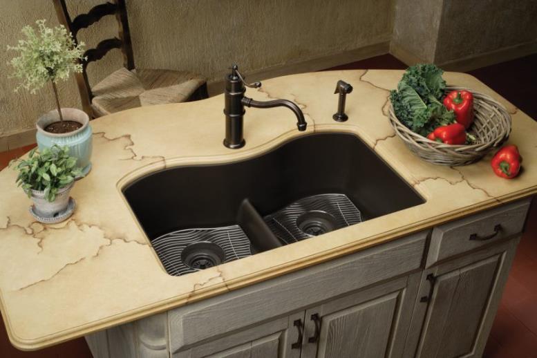 black-kitchen-sink-2