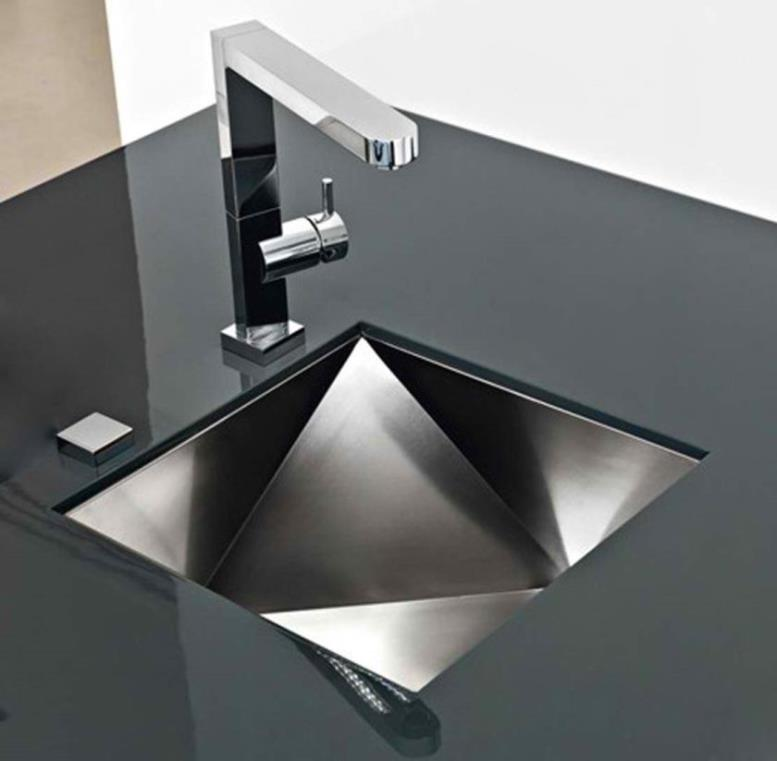 modern-and-classy-kitchen-sink