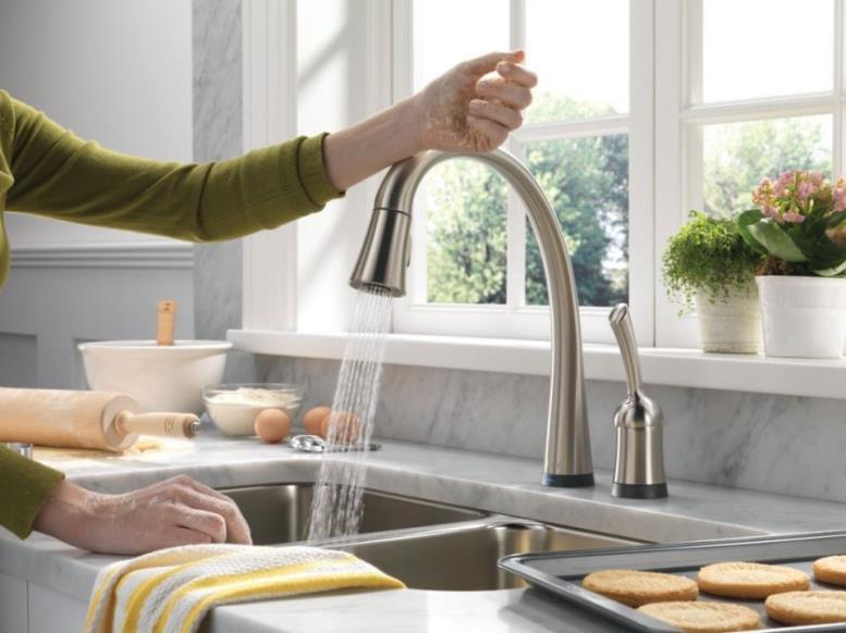 cheap-kitchen-sink-faucets-1024x768
