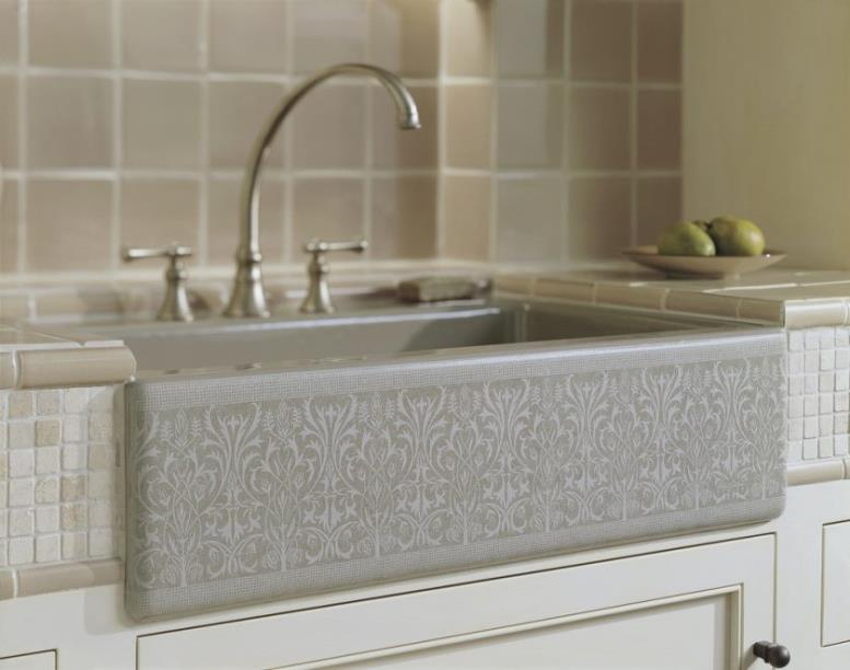 clever-farmhouse-kitchen-sink-in-home-decorating-ideas-with-farmhouse-kitchen-sink