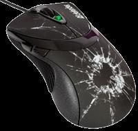 Игровая компьютерная мышь в Железнодорожном