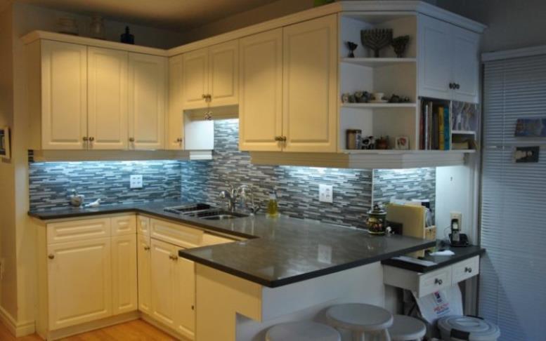 quartz-countertops-reviews