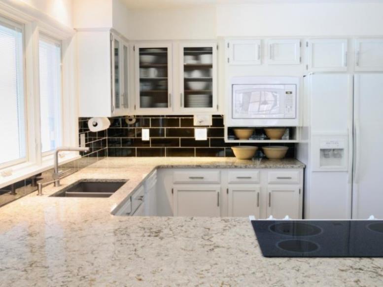 white-granite-kitchen-countertops_s4x3-jpg-rend-hgtvcom-1280-960