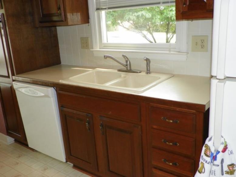 corian-kitchen-countertops