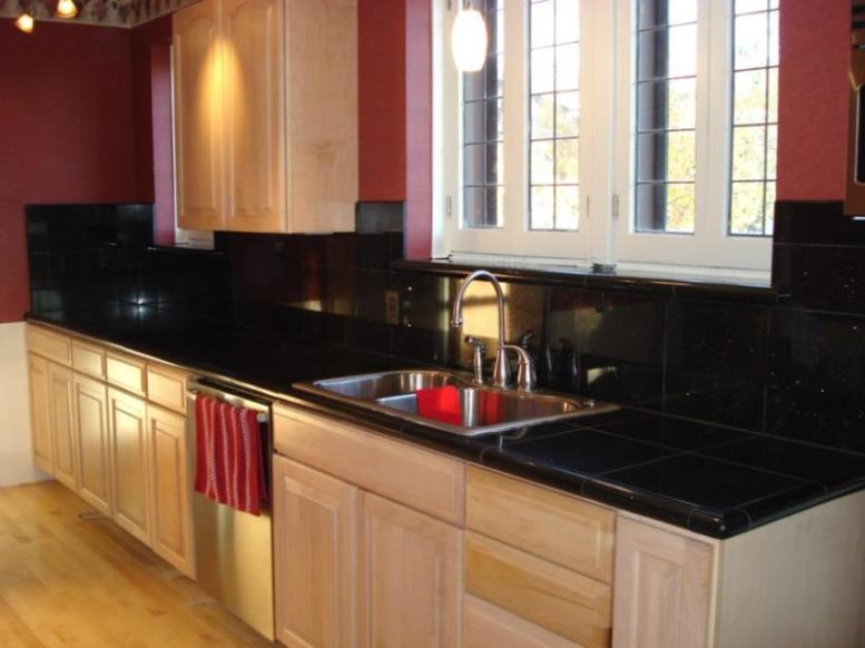 kitchen-countertops-denver