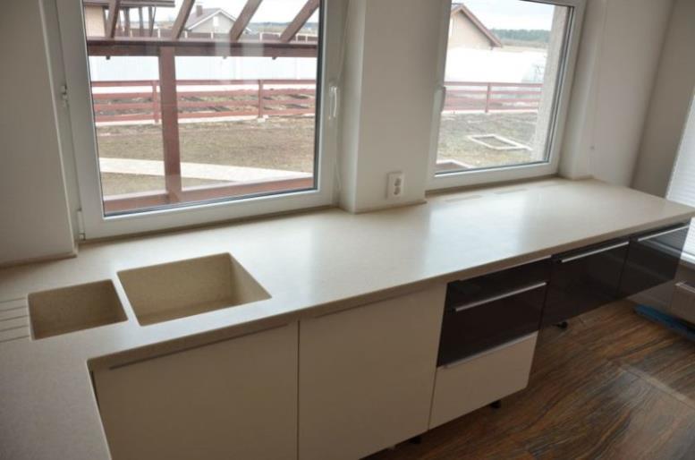 kitchen-21