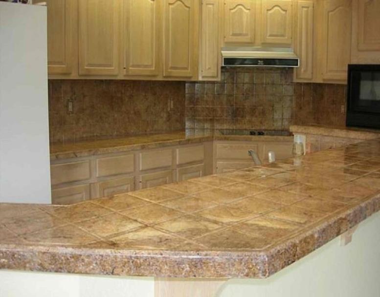 inexpensive-kitchen-countertops-ideas