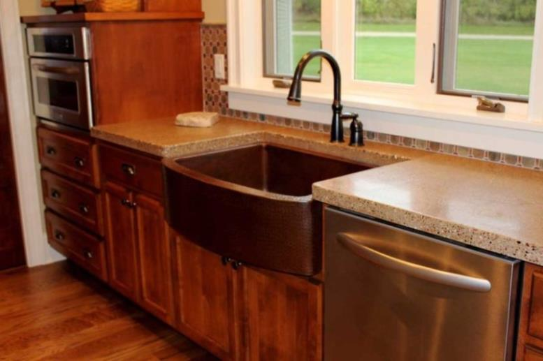 polished-concrete-stained-concrete-kitchen-countertops-55874f6c16991f1a