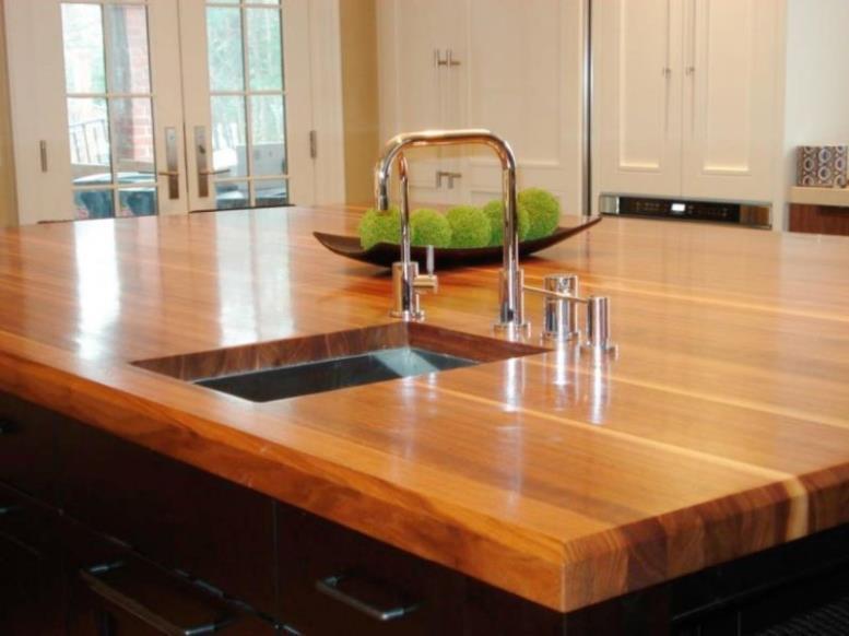 resurfacing-kitchen-countertops_s4x3-jpg-rend-hgtvcom-1280-960