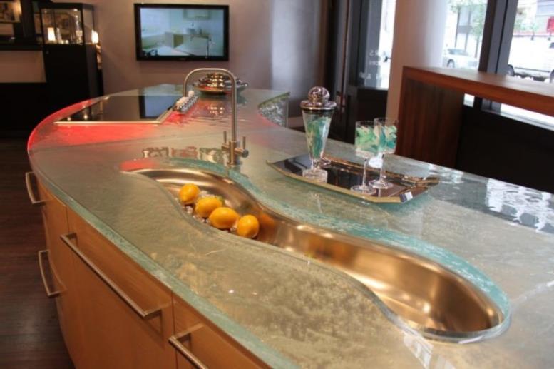 kitchen-countertop-ideas