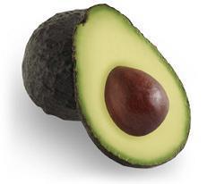 Сорт авокадо Хасс