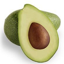 Сорт авокадо Бекон