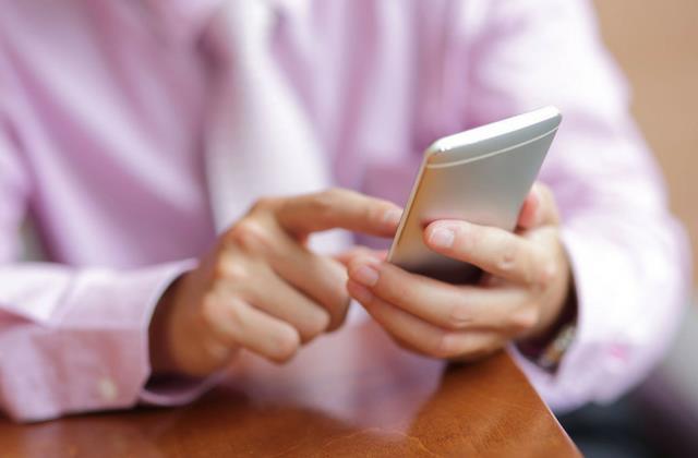 Лучшие предложения МегаФон для интернета с телефона
