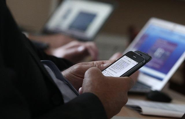 Лучшие предложения МТС для интернета с телефона