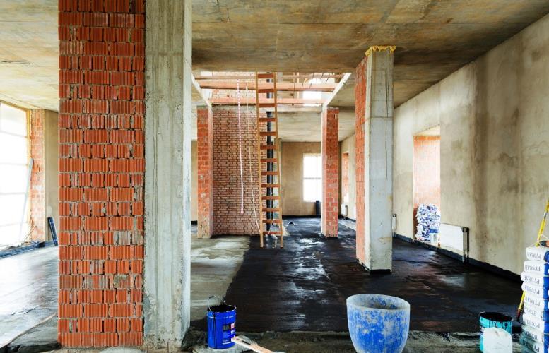 фото с сайта www.tat-remont.ru