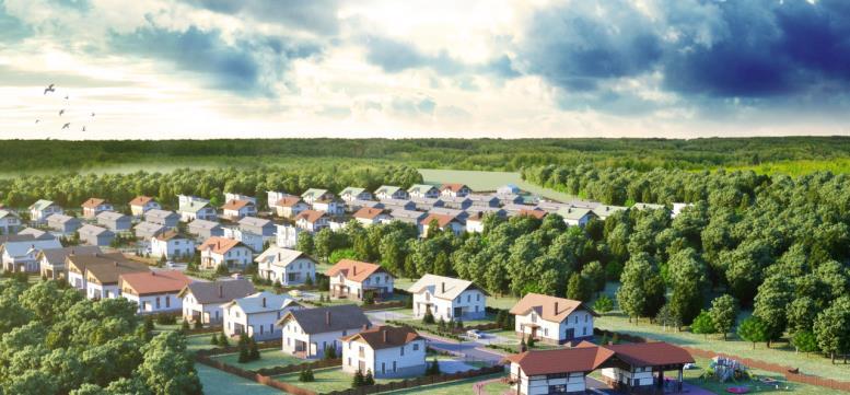 фото с сайта ivolgi-home.ru