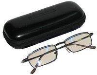 Защитные очки для глаз