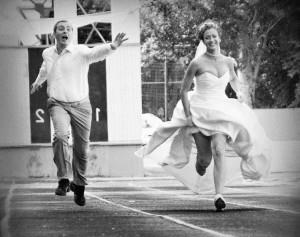 Как мужчине найти хорошую девушку для женитьбы?