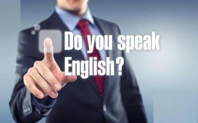 Профессии, связанные с английским языком