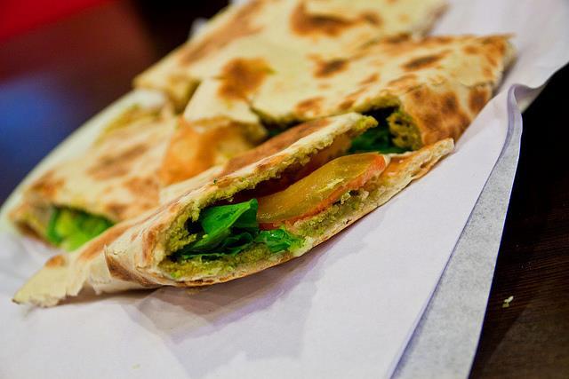 Дешевая еда в Дубае в Эмиратах