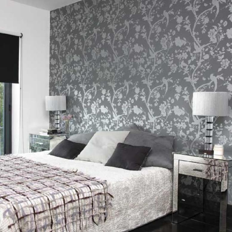 wallpaper-designs-for-bedrooms