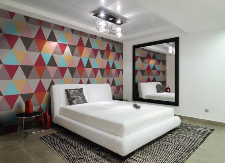 interior-design-ideas-mural-modern