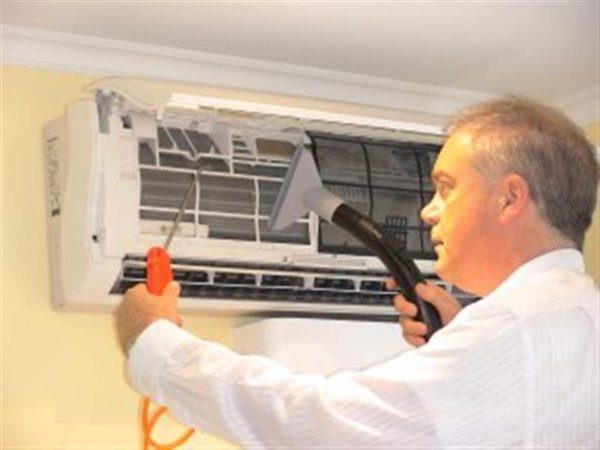 К внутренним частям агрегата должен быть легкий доступ, так его будет проще обслуживать.