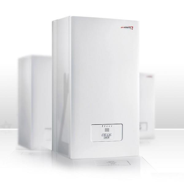 Отопление электричеством - неоднозначное решение. Давайте узнаем о нем больше.