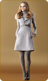 На что обращать внимание при покупке пальто