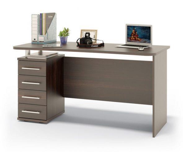 идеальный компьютерный стол