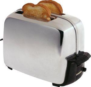 Как выбрать хороший тостер?
