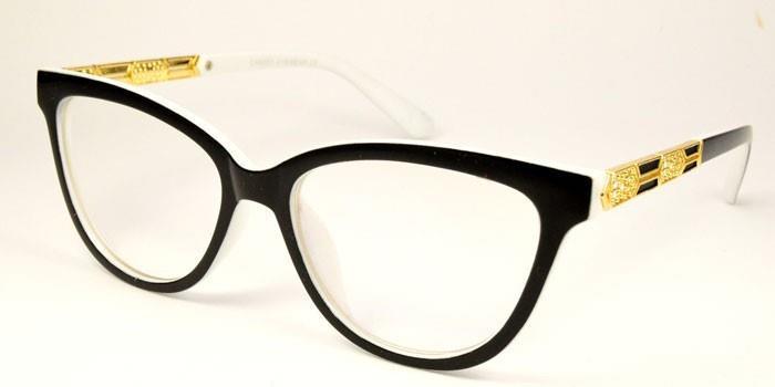Женские защитные очки для работы за компьютером