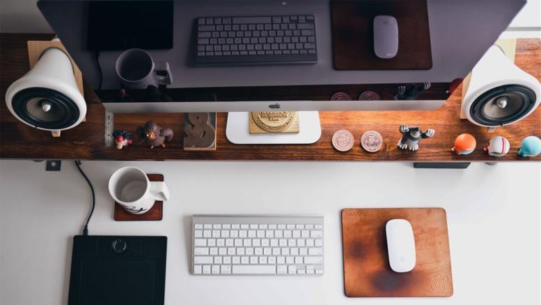 Time-management: как успевать все и еще чуть-чуть